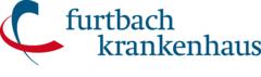 Furtbachkrankenhaus