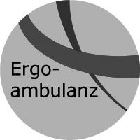 Ergoambulanz Stuttgart
